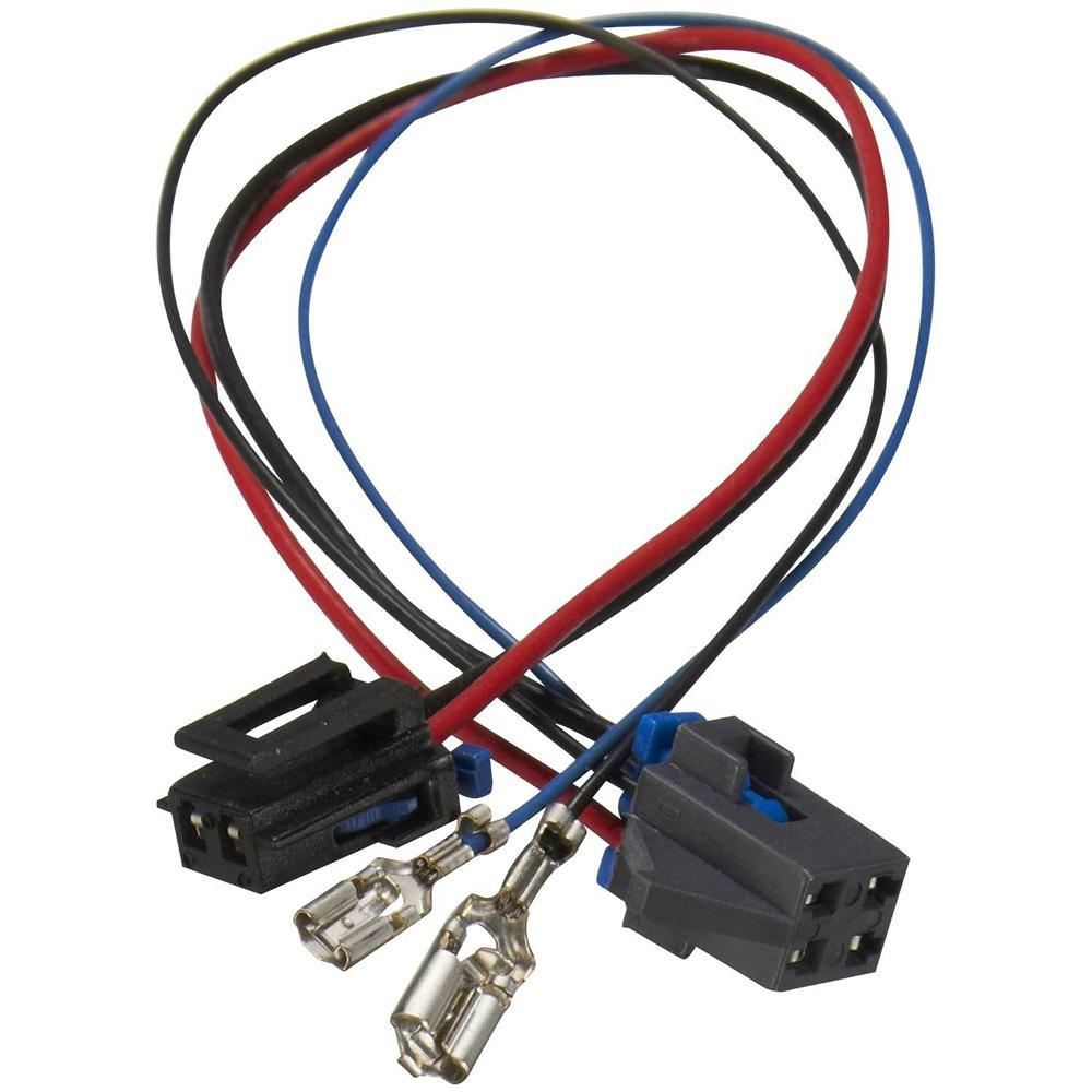 spectra premium  fuel pump wiring harness