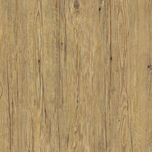 Allure 6 In. X 36 In. Country Pine Luxury Vinyl Plank Flooring (24