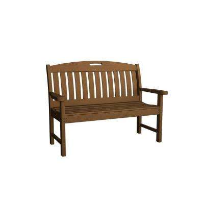 easy crafters benchsmith of com furniture bench outdoor garden cart zen teak classic for home slider