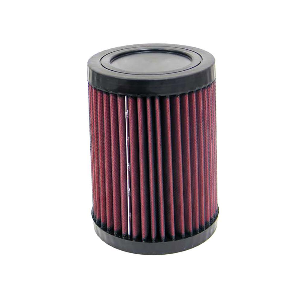 k n replacement air filter chevrolet cobalt 2 0l l4 s c. Black Bedroom Furniture Sets. Home Design Ideas