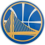 NBA Golden State Warriors Outdoor Logo Graphic- Large
