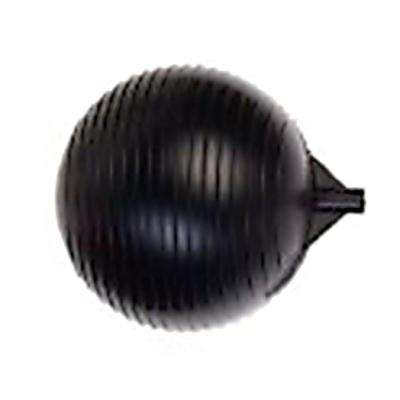 6 in. Float Valve Ball Float