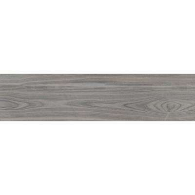 Ironwood Cipres 8 in. x 24 in. Glazed Porcelain Paver Tile (1.3 sq. ft.)
