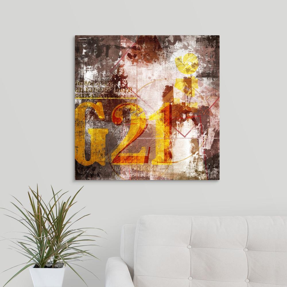greatbigcanvas g twenty one by may art canvas wall art