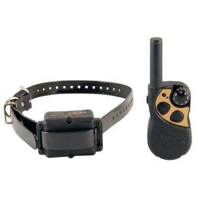Stubborn Dog Training Transmitter and Receiver