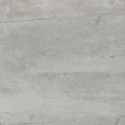 Explorer London 17.72 in. x 17.72 in. Porcelain Floor and Wall Tile (15.26 sq. ft. / case)