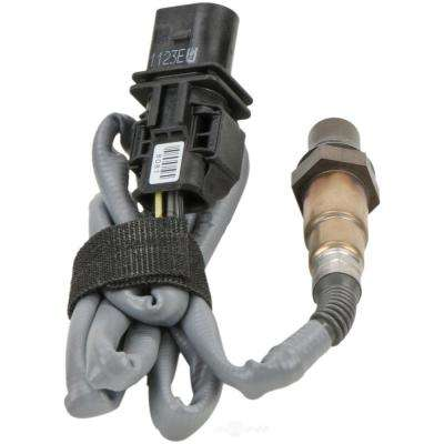 Actual OE Oxygen Sensor - Upstream