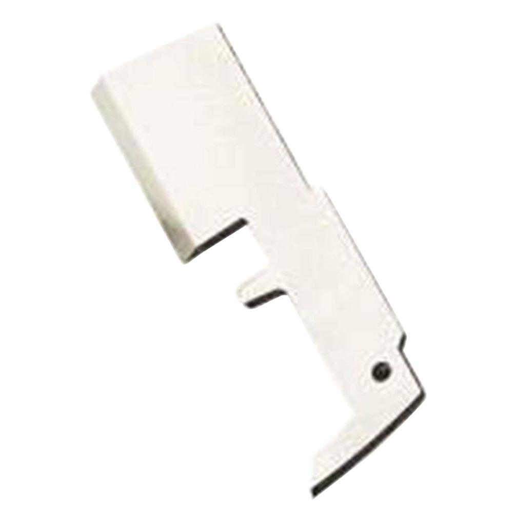 Milwaukee 2-1/8 in. Switchblade Replacement Blade