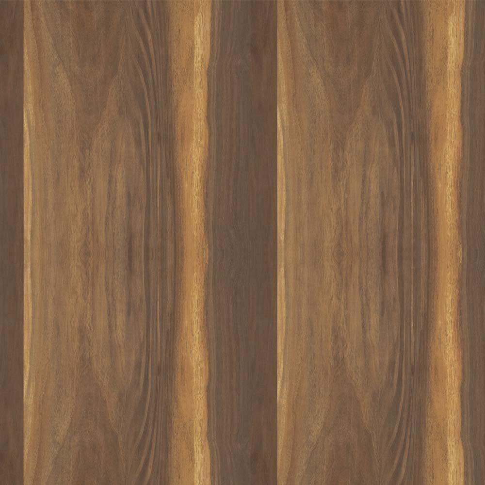 Wood Grain Laminate ~ Formica in fx laminate sheet wide