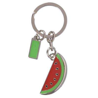 Watermelon Key Chain (3-Pack)