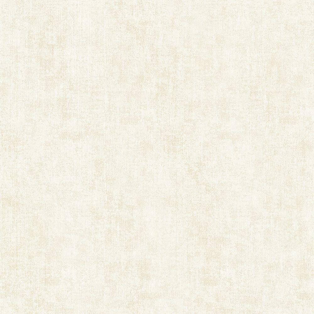 kenneth james sultan cream fabric texture wallpaper2618
