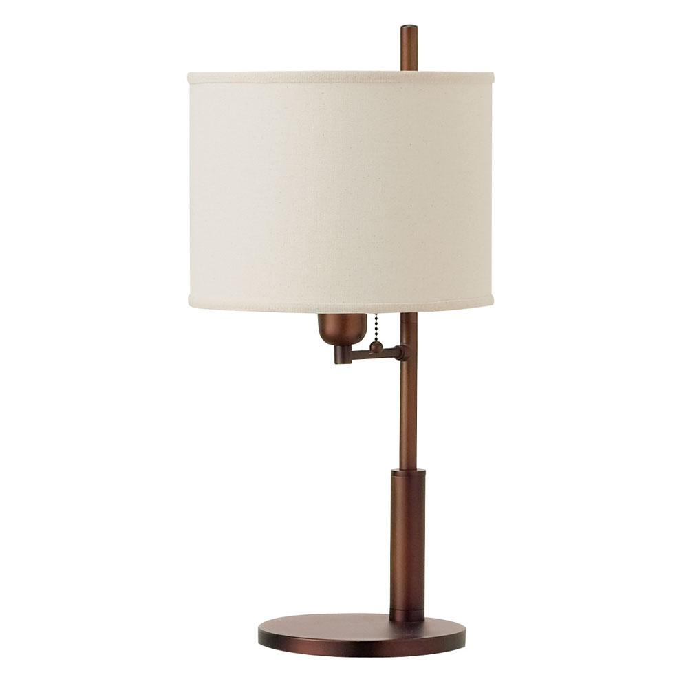 Filament design 21 in oil brushed bronze table lamp cli dn908016 oil brushed bronze table lamp geotapseo Gallery