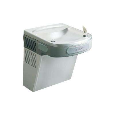 Wall Mounted Single ADA Drinking Fountain