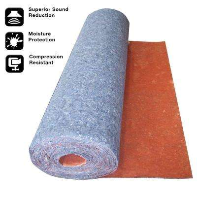 Trafficmaster Underlayment Surface Prep The Home Depot