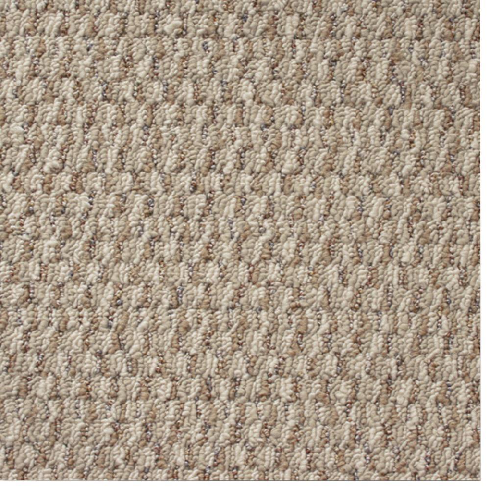 Carpet Sample - State of the Art - Color Pleasantville Loop 8 in. x 8 in.
