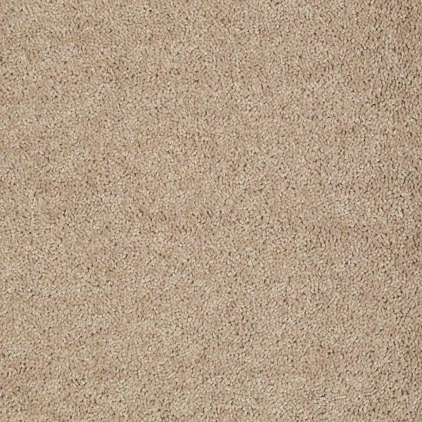 Trafficmaster Carpet Sample Palmdale I 12 In Color Gentle Breeze 8 In X 8 In Sh 490825 The Home Depot