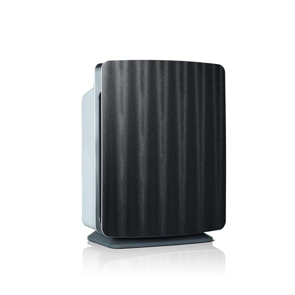 Alen Customizable Air Purifier With Hepa Pure Filter To