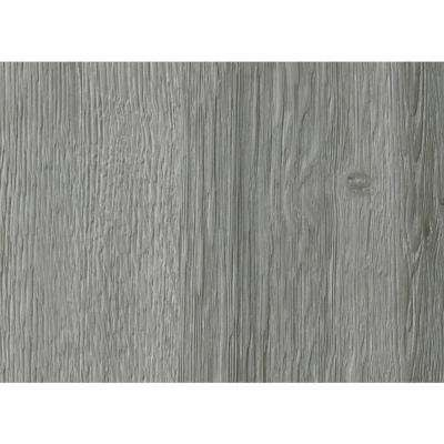 Tribeca Commercial Grade Luxury 6 in. x 36 in. 20 mil wear Layer 3 mm Thick Vinyl Plank Flooring