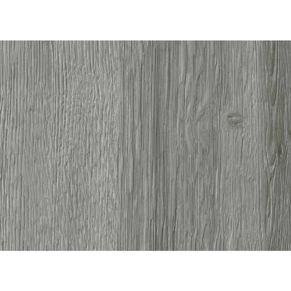 Tribeca 6 in. x 36 in. x 3mm (20 mil Wear Layer) Commercial Grade Luxury Vinyl Plank Flooring (24 sq. ft./case)