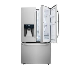haier french door refrigerator. store so sku #1002271986 haier french door refrigerator