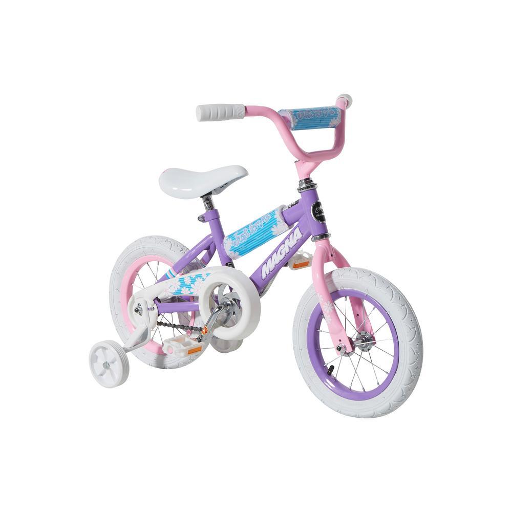 Magna Hot Rod 12 Bike
