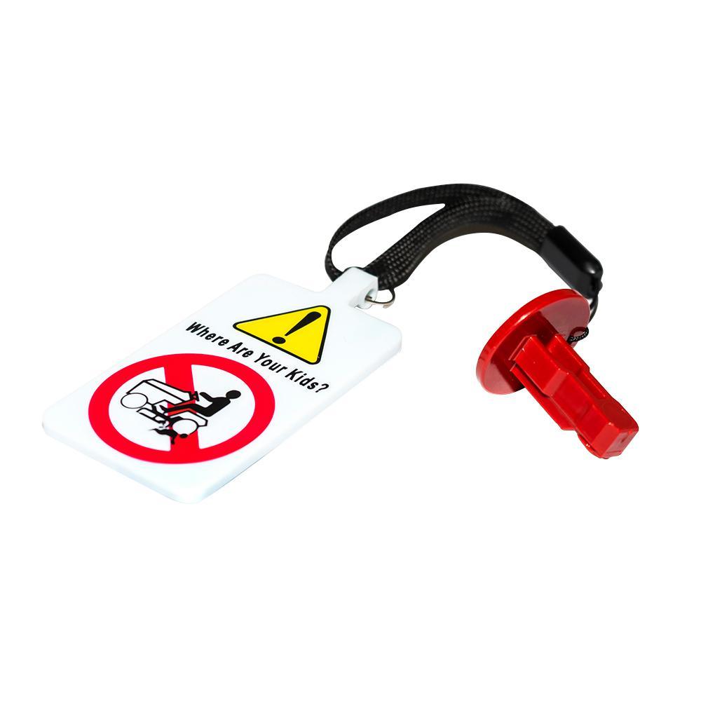 Cub Cadet Xt2 Home Depot >> Cub Cadet Push Button Start Key for Cub Cadet XT1, XT2 and RZT-S Mowers-725-06779B - The Home Depot