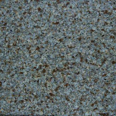 Quartz Countertop Sample In Riverbed
