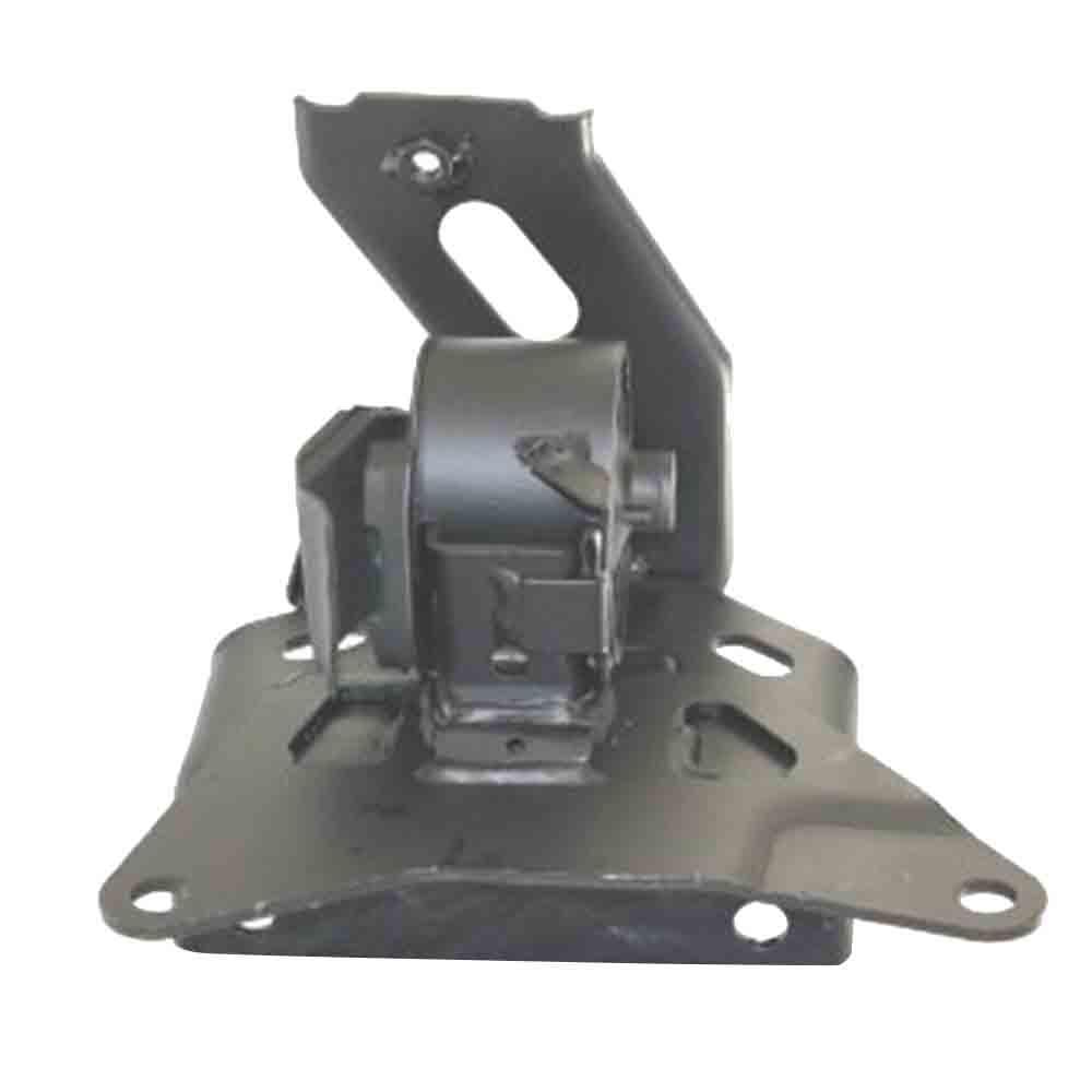 DEA A2690 Transmission Mount DEA Products