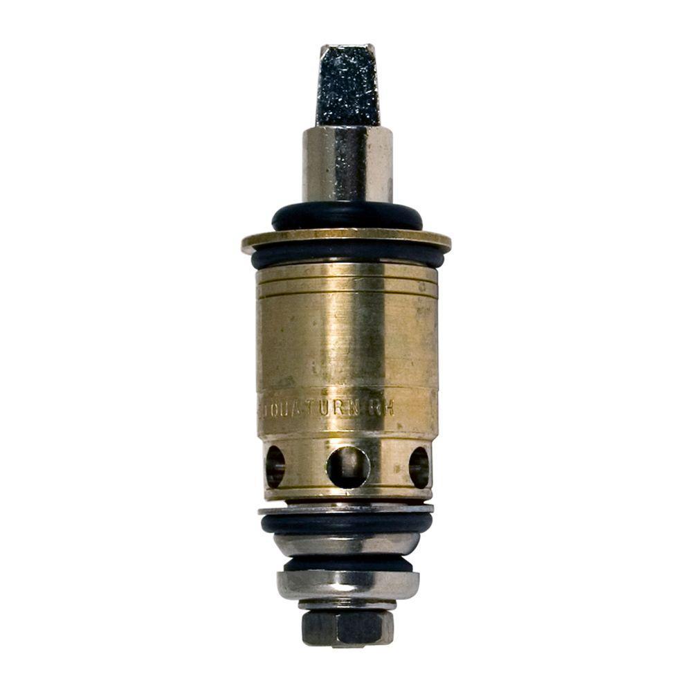 1-099XTJKABNF Right Hand Quaturn Cartridge Unit