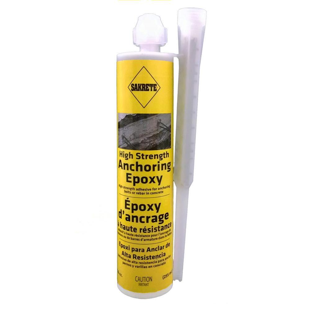 High Temperature Epoxy Home Depot