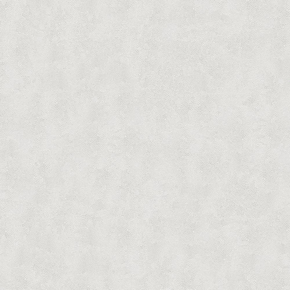 8 in. x 10 in. Laminate Sheet in Platinum Shagreen with Virtual Design Matte Finish