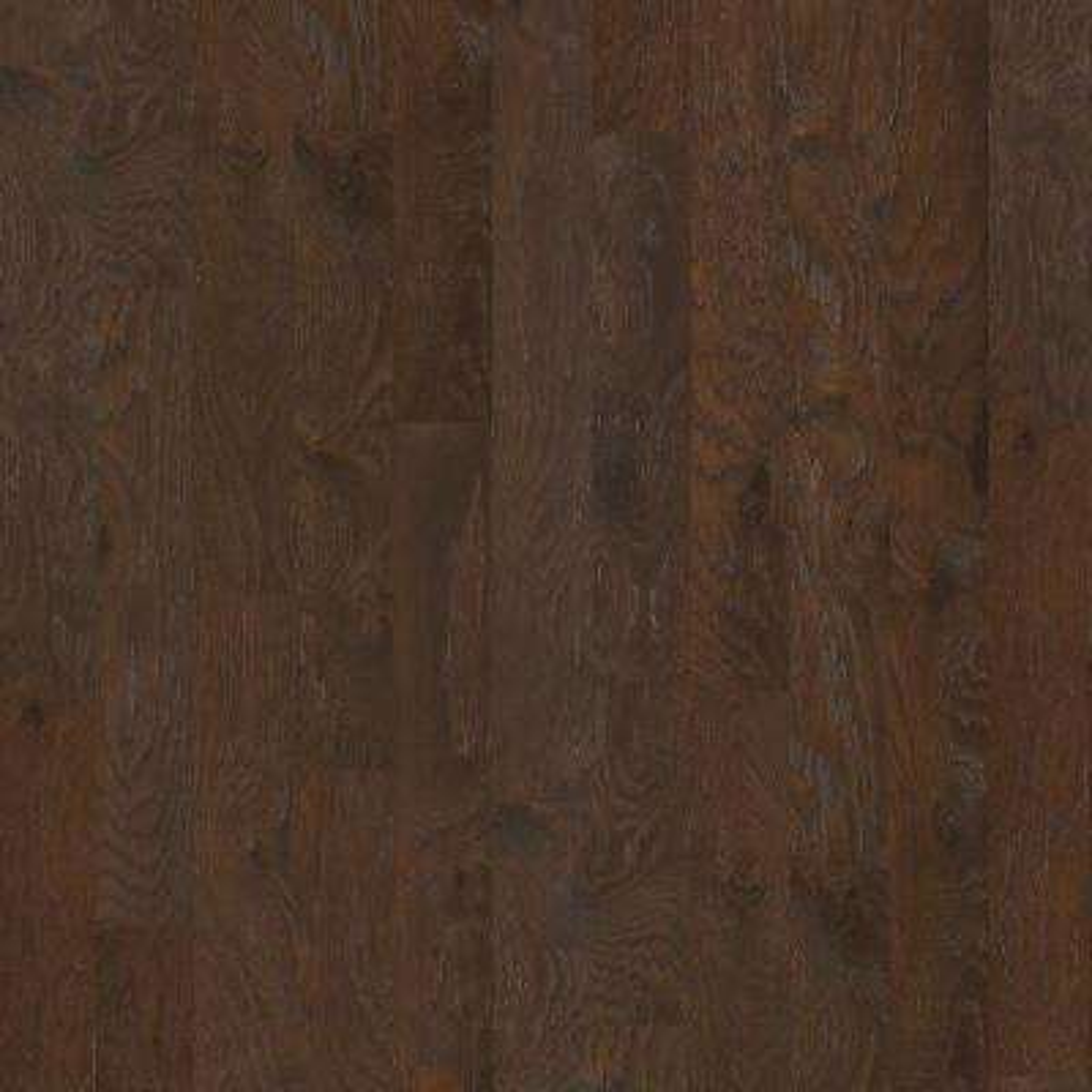 Kings Ranch 5 in. Dunbar 3/8 in. T x 5 in. W x Varying Length Engineered Hardwood Flooring (23.66 sq. ft. /case)