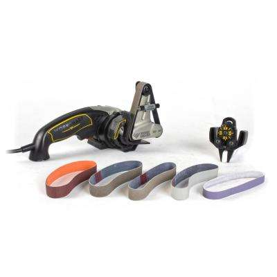 Ken Onion Edition Electric Knife and Tool Sharpener