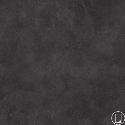 4 ft. x 8 ft. Laminate Sheet in RE-COVER Black Alicante with Premium Textured Gloss Finish