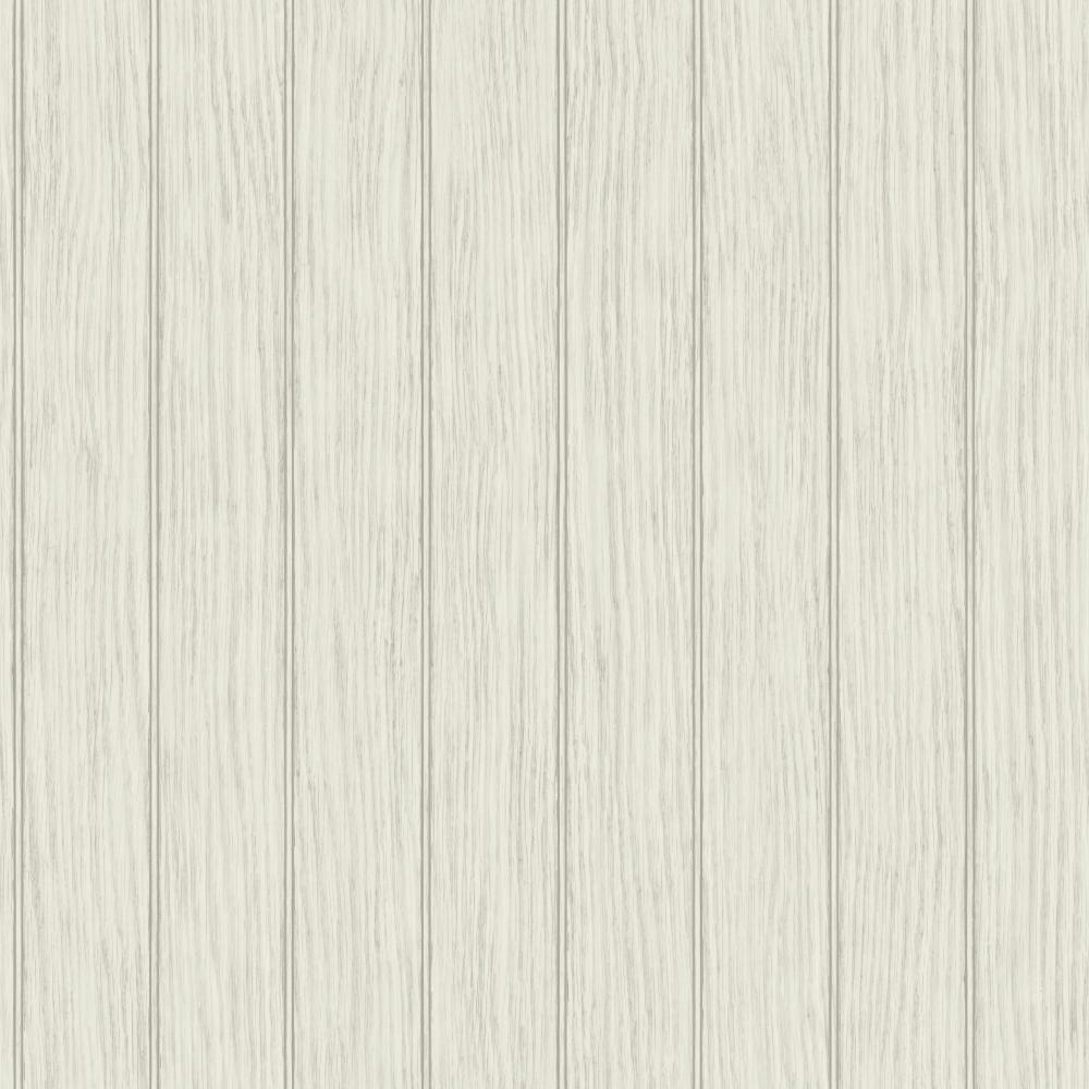 Nautical Living Bead Board Wallpaper