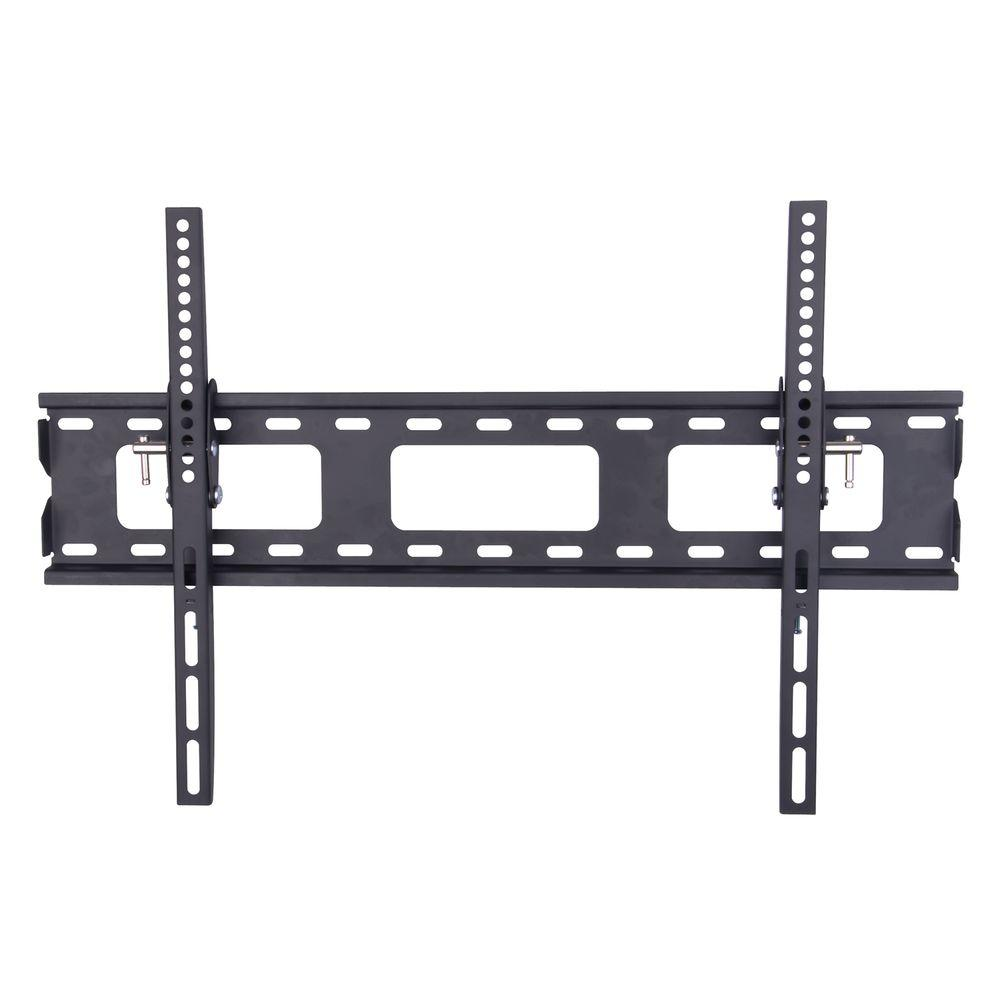 TygerClaw Tilting Wall Mount for 32 in. - 63 in. Flat