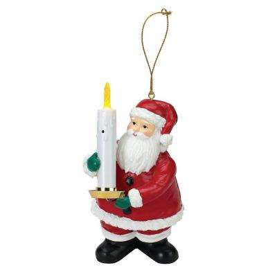 Mr. Christmas - Holiday Decorations - The Home Depot