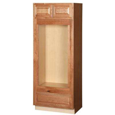 home depot utility cabinet pantry utility kitchen cabinets kitchen the home depot 16505
