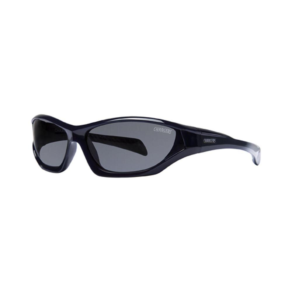 Tribeca San Diego Chargers Children's Sunglasses-DISCONTINUED