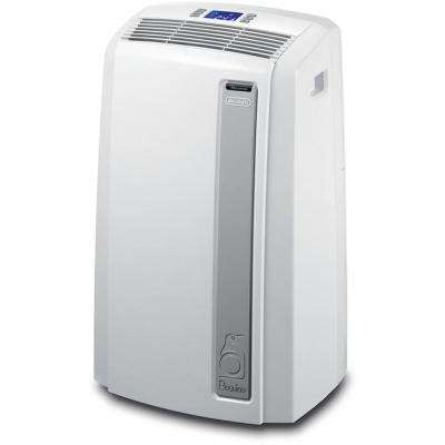 Pinguino Smart 14,000 BTU Portable Air Conditioner with Dehumidifier Remote and Wifi