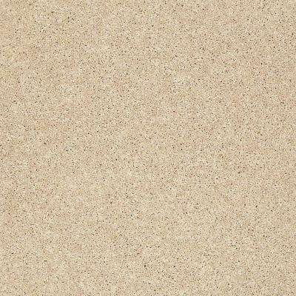 Carpet Sample - Slingshot I - In Color Candle Light 8 in. x 8 in.