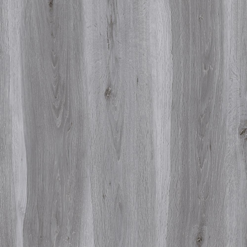 TrafficMASTER Alberta Spruce 6 in. x 36 in. Luxury Vinyl Plank Flooring (24 sq. ft. / case)