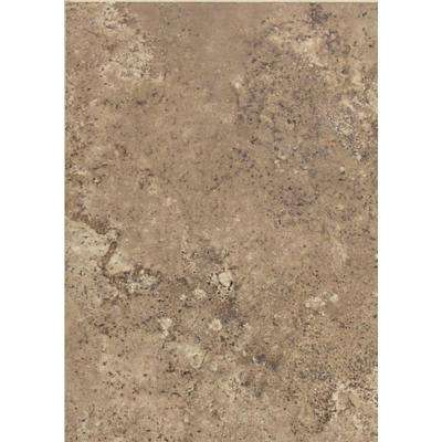 Santa Barbara Pacific Sand 9 in. x 12 in. Ceramic Wall Tile (11.25 sq. ft. / case)