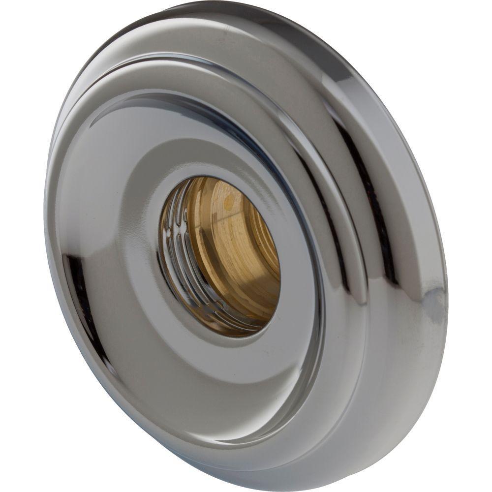 American Standard Escutcheon Removal Tool 047605 0070a