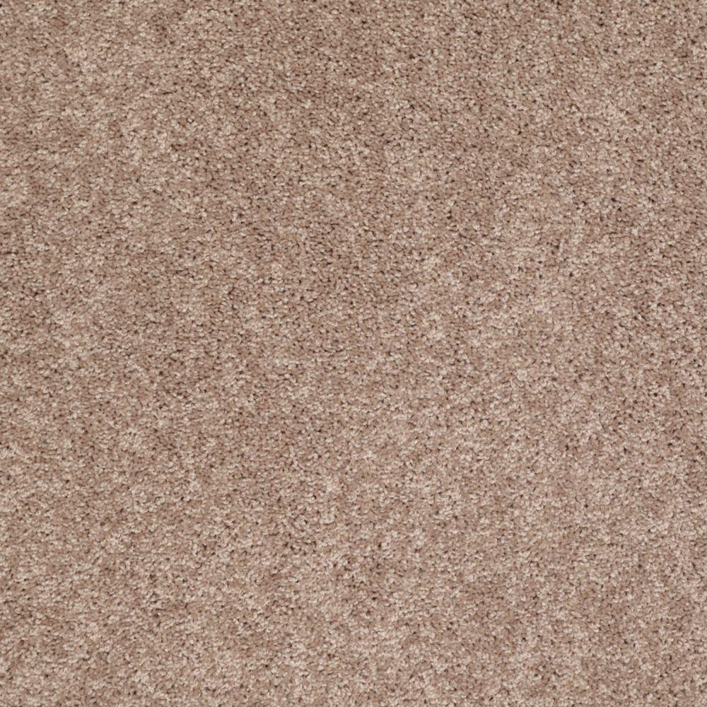 Palmdale II - Color Antique Gold 12 ft. Carpet