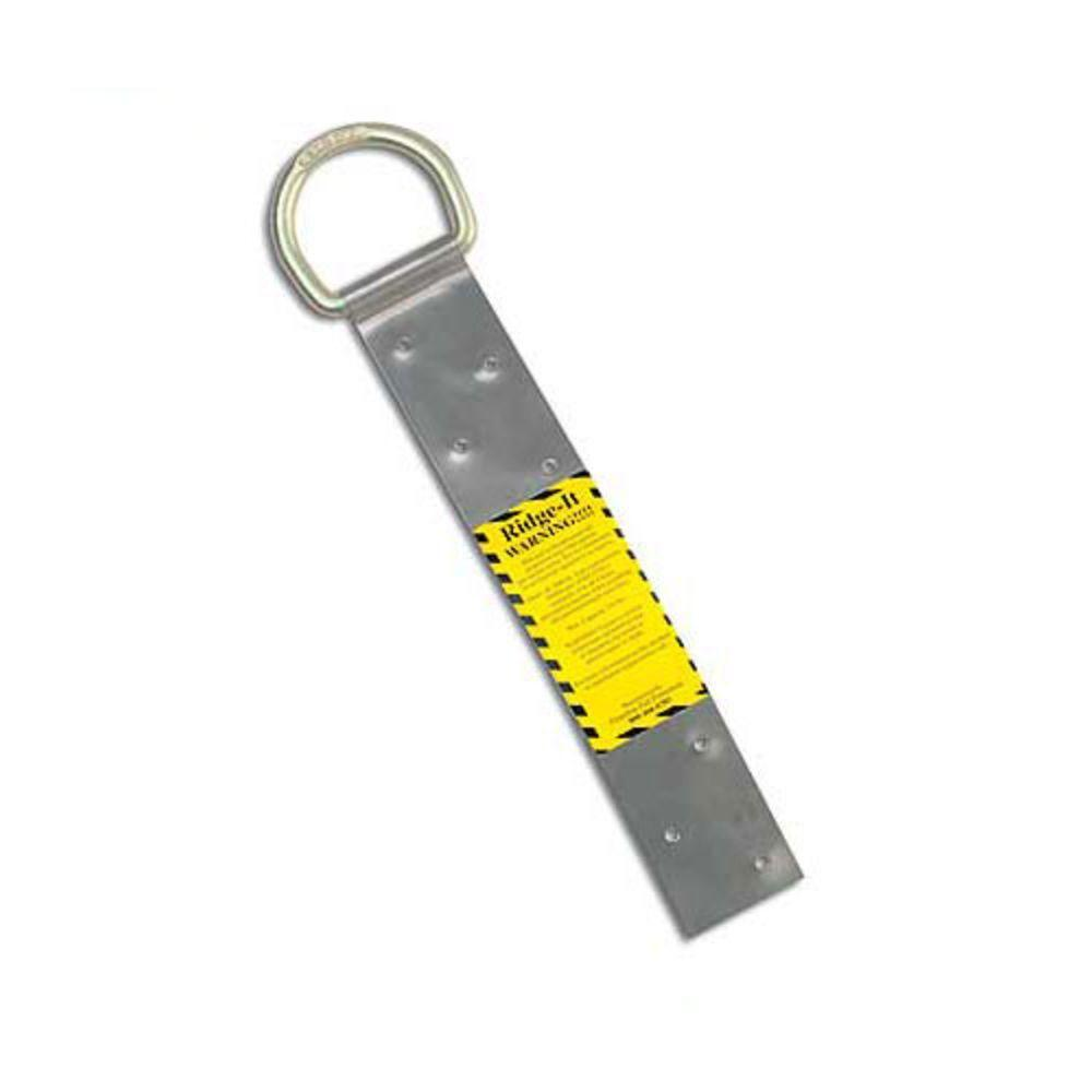Guardian Fall Protection Ridg 1 Single