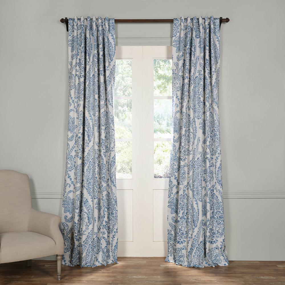 of drapes ideas silk pocket batik panel outdoor long inches panels inch jaipur with curtain purple fresh softline rod amp beautiful sheer curtains grommets sunbrella