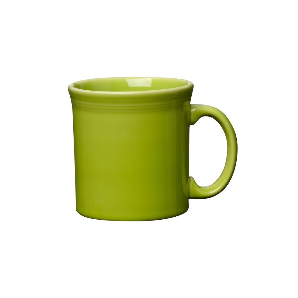 Fiesta Lemongrass Java Mug 570332U