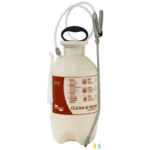 Chapin 2 Gal. Patio and Deck Sprayer by Chapin
