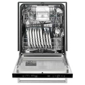 store so sku 10 kitchenaid 24 in